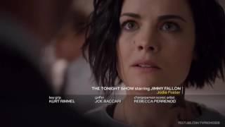 Промо Слепая зона (Blindspot) 1 сезон 22 серия