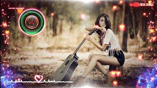 Break-up Love Mashup 2020  Sad Song Mix Mashup  Dj Remix Version  DjSajid Ajmer