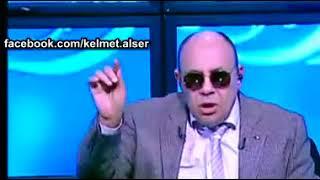 تحميل اذكار الصباح والمساء بصوت السديس mp3