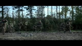Ярость - Trailer