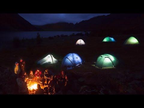Видео Музыка из вулкан казино