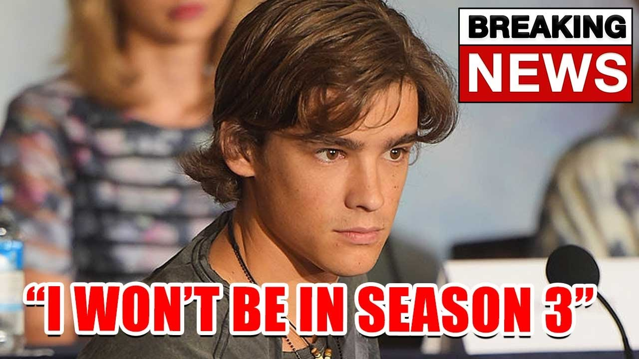 Download Titans Season 3 Will Change EVERYTHING.. Here's Why!