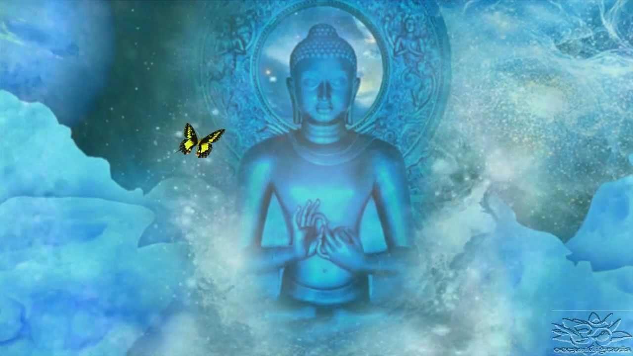 Buddhist Wisdom Quotes Citazioni Di Saggezza Buddista