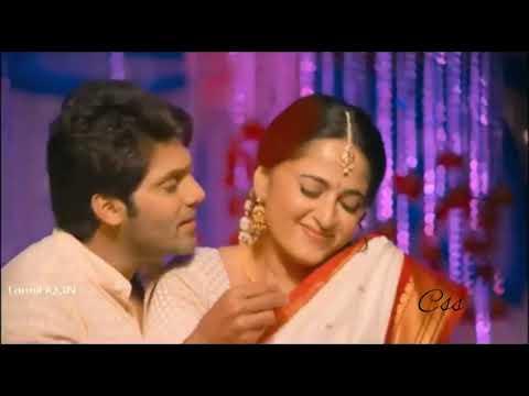 inji iduppazhagi tamilrockers.net