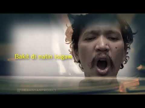 Panawagan | The Banyan Project | Video Lyrics
