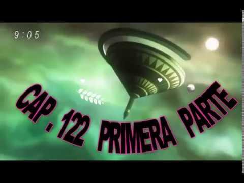 DRAGON BALL SUPER CAPITULO 122 COMPLETO SUB ESPAÑOL HD 480p