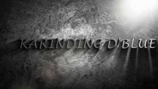 Musik Karinding Tradisional Suku Sunda | Documentary