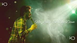 Keno E Pichu taan Keshab Dey Mp3 Song Download