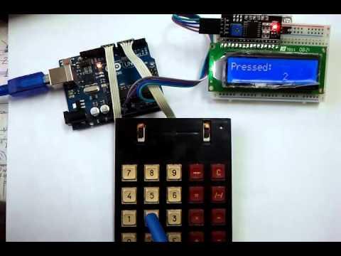 Arduino - Blink