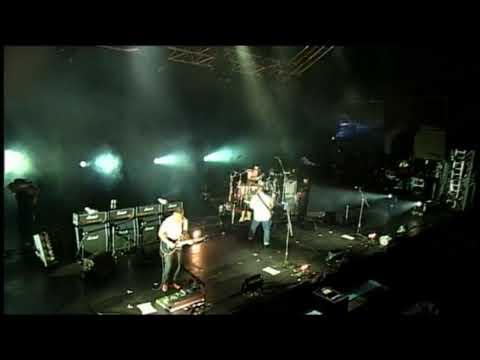 The Pixies - Crackity Jones
