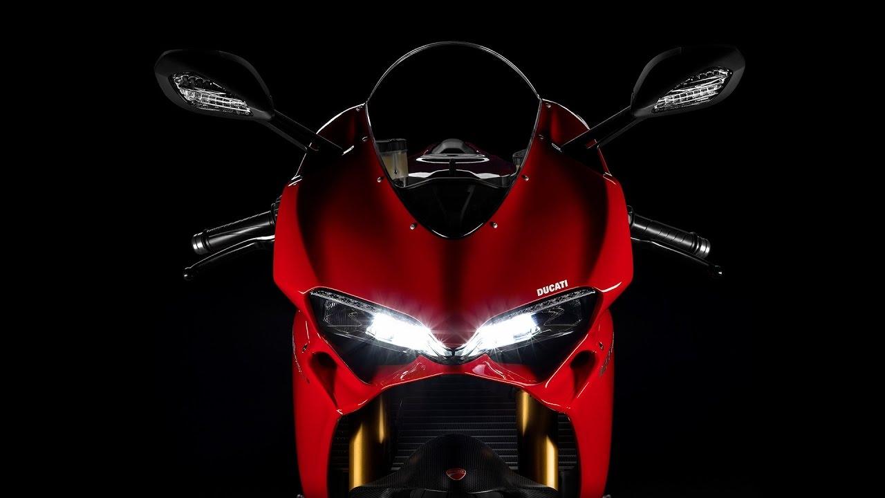Tron Ducati Sport Classic Price
