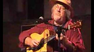John Renbourn - Great Dreams From Heaven
