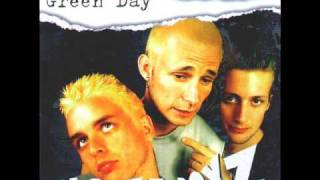 Green Day - Walking Contradiction (Noize Boyz bootleg)