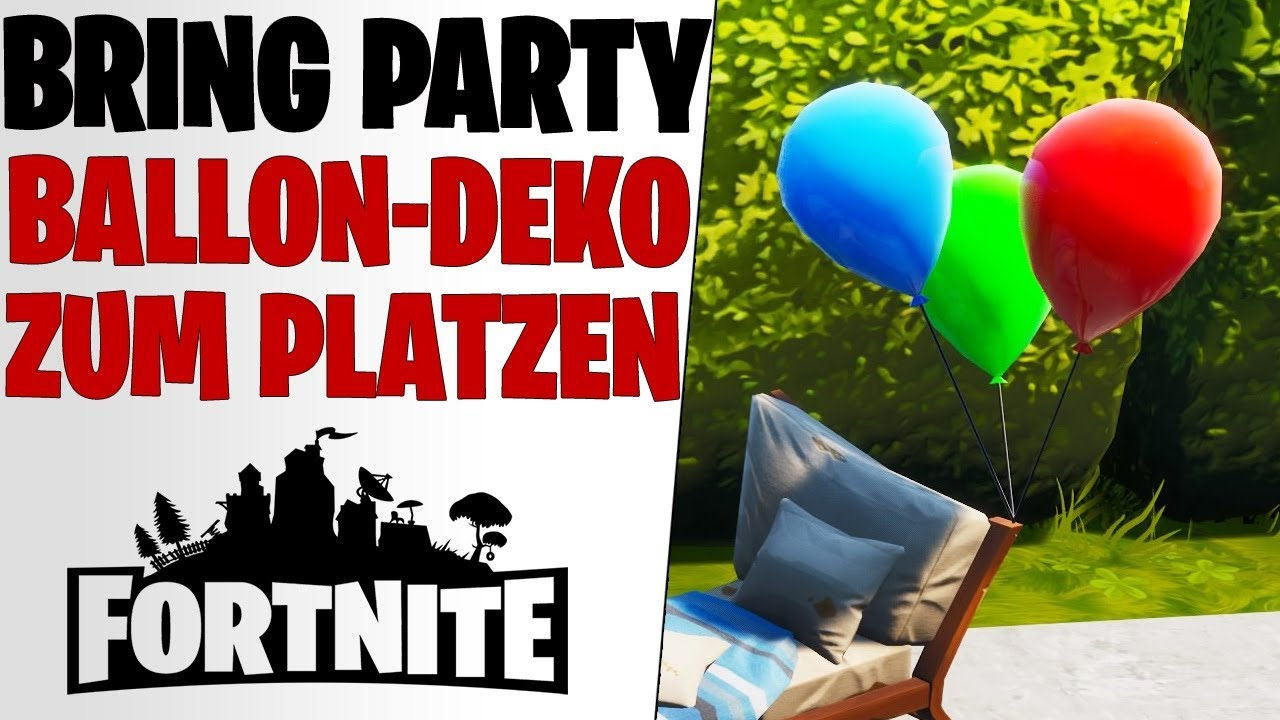 Party Deko Mannheim Armee Dekorationen Für Die Party Karneval Online Shop