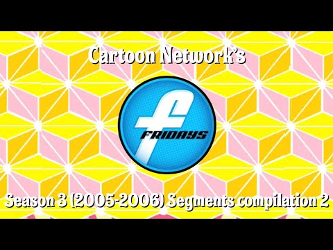 My gym partners is a monkey theme song from YouTube · Duration:  31 seconds