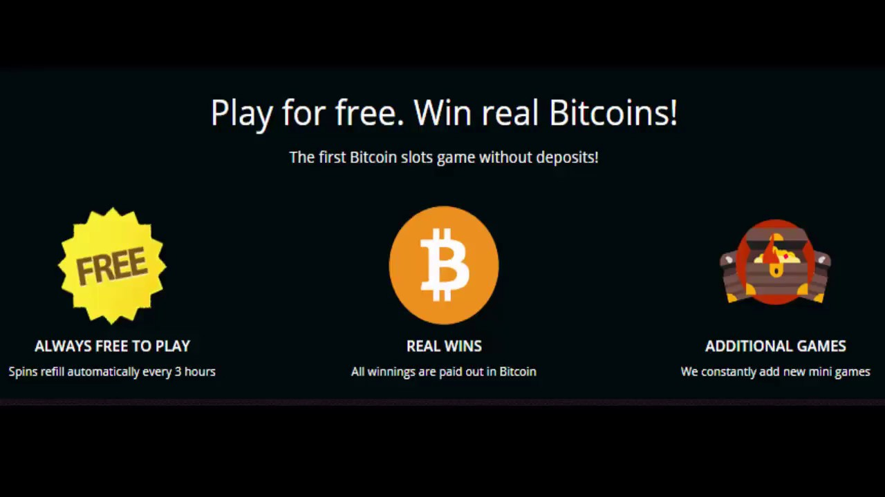 Free Ethereum Faucet 2019 Dice Game Bitcoin Are Made To Fail You