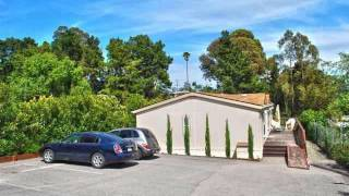 Don't Miss Out On This Adorable Home Listing In El Sobr