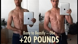 Skinny Fat Solution Review-Weight Loss Tips For Women and Man