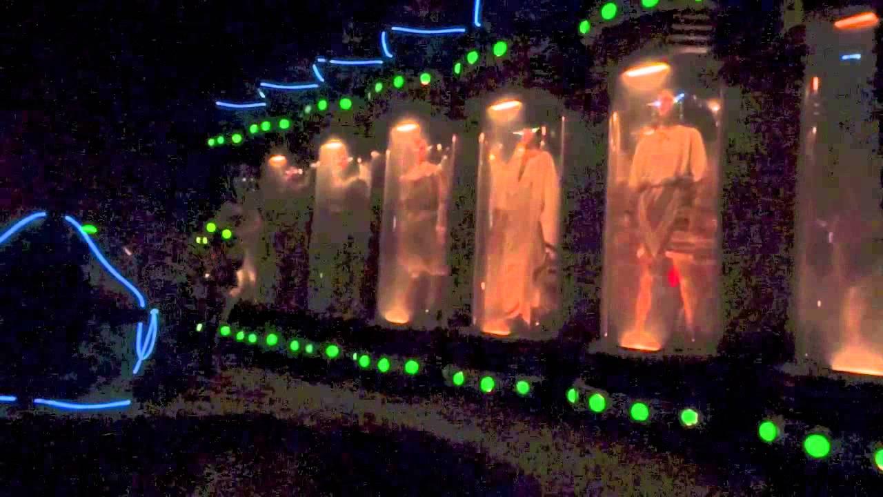 Movie Triangle Park Bermuda Germany Encounteronride Alien b7YIgfv6y