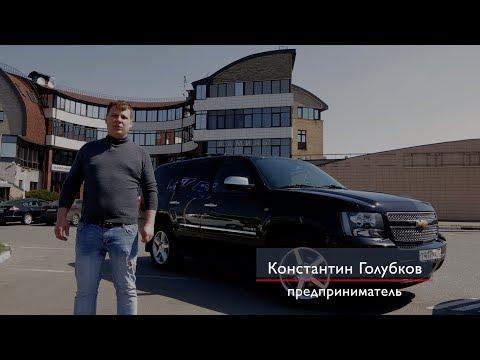 Автоломбард на кунцевской автоломбард москва грузовых автомобилей