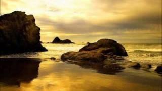 Edward Maya ft. Vika Jigulina - Stereo Love (Radio Edit)