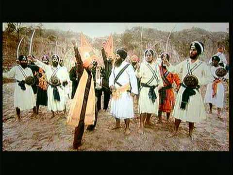 Singh Jaikare Bolde [Full Song] Singh Jaikare Bolde