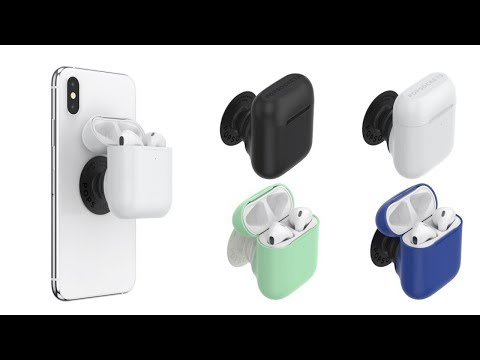 popsockets-made-an-airpods-grip,-and-it-is-godawful