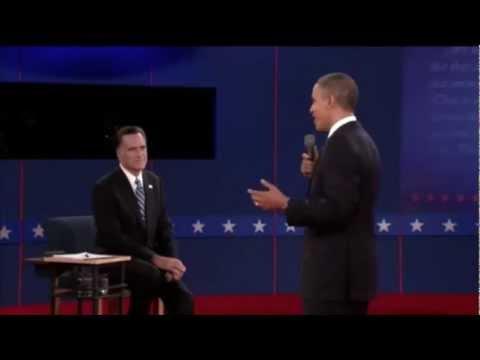 Obama Leaves Mccain Dumbstruck Doovi