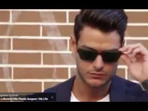 Sexy Men of Milan | Style Spotting