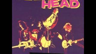 Teenage Head - Brand New Cadillac