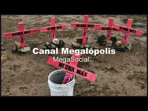 MÉXICO (Violencia en Ciudad Juárez)