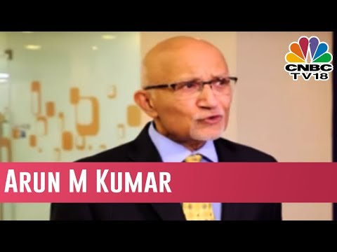 KPMG India: 25 Years And Counting