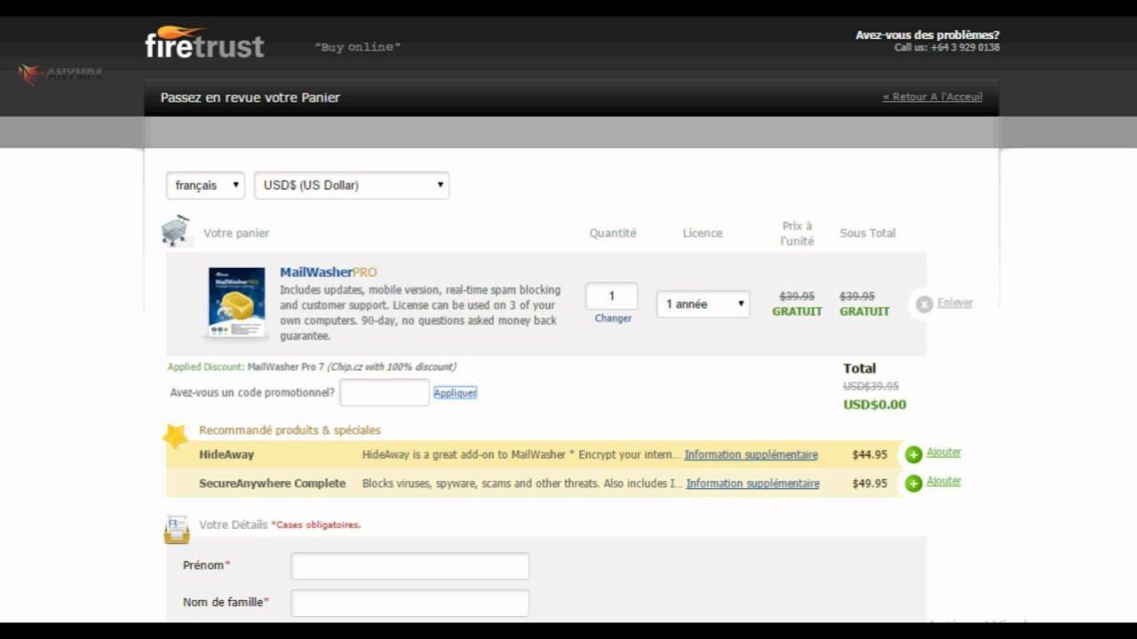 mailwasher pro torrent