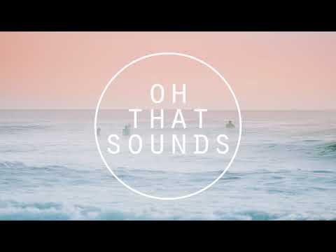 Childish Gambino - Summertime Magic (Official Audio)