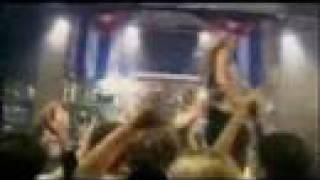 Jessy ft. Micky Modelle- Over You