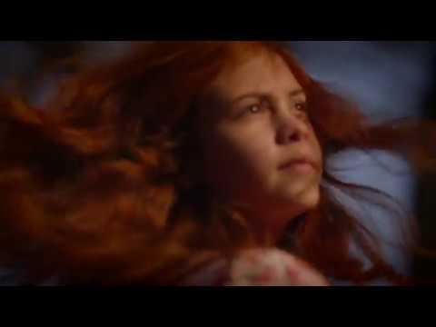 'Varuo', by Sigur Ros, Video by Ivan Noel