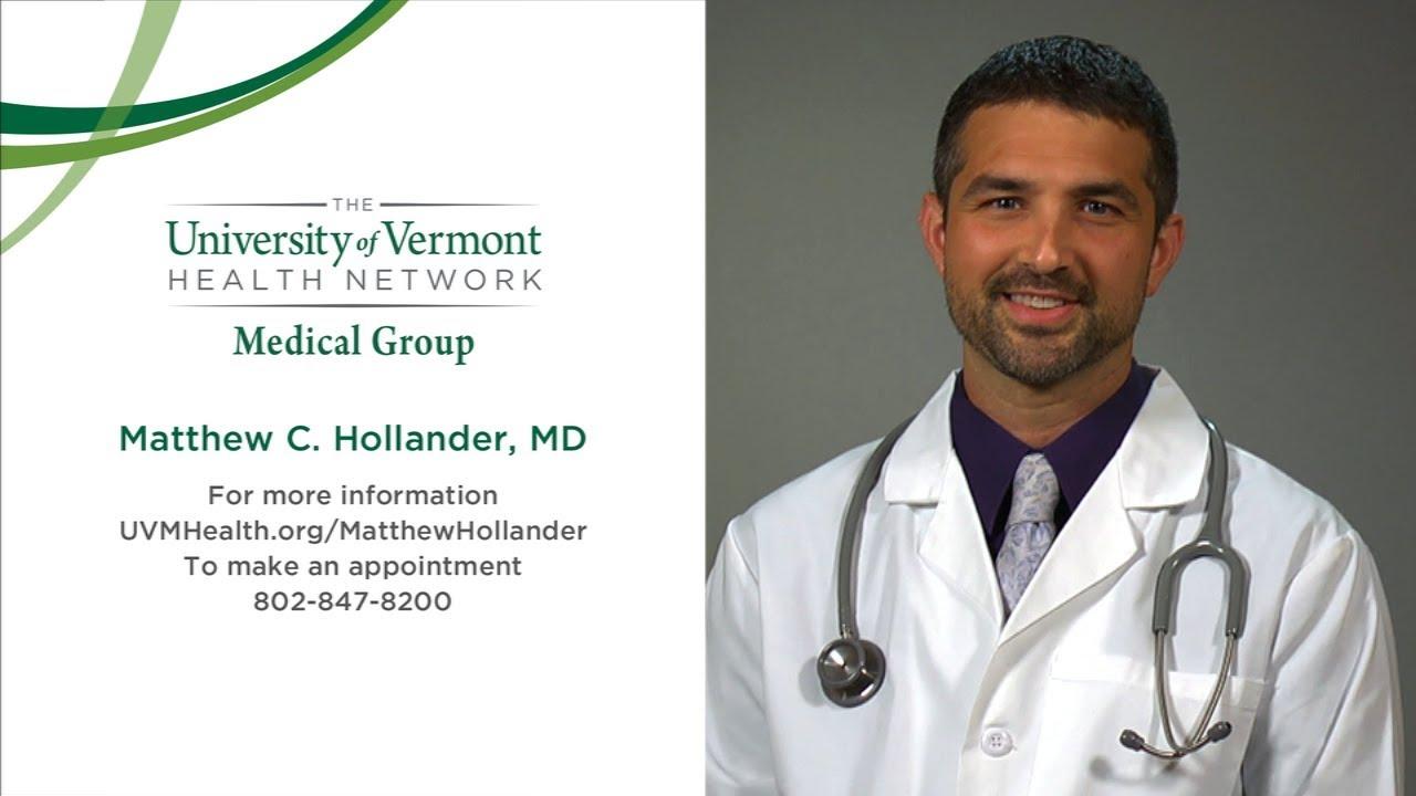 Matthew C  Hollander, MD - Pediatric Rheumatology