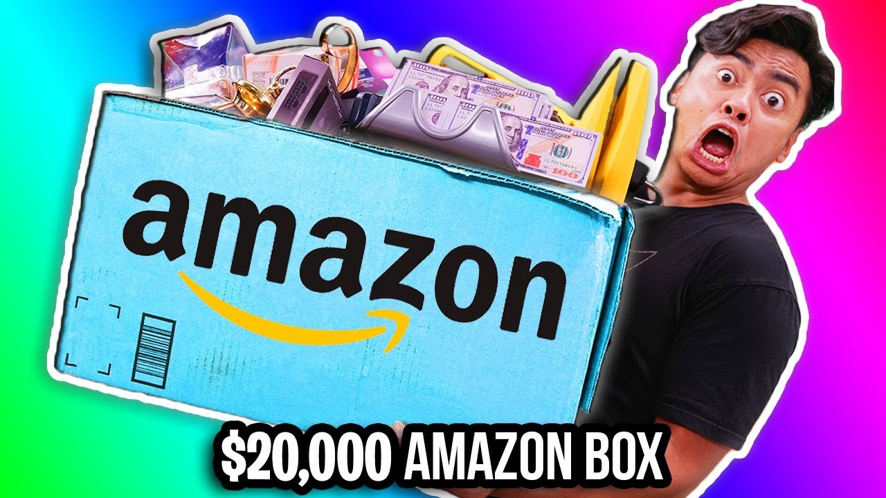 i-paid-500-for-20-000-worth-of-mystery-amazon-return-items-box
