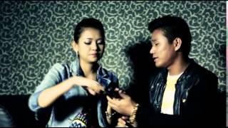 latest nepali movie song