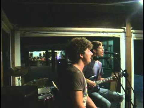 Dust In The Wind (Kansas) - The Woods (''Ca'n Pep'', Maó) 5-8-2011 mp3