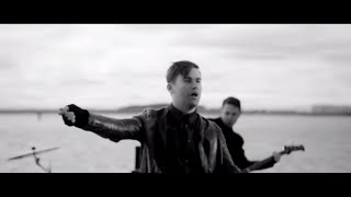 Grinspoon |  Passerby (HD)