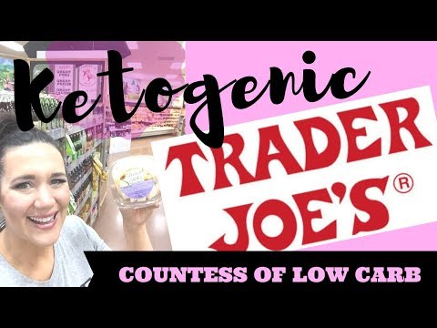 trader-joe's-keto-food-grocery-haul-2019-👸