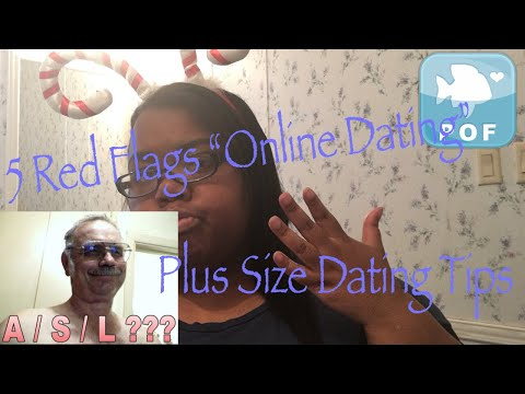 Red Light Special Live Ep 1: Online Dating from YouTube · Duration:  23 minutes 53 seconds