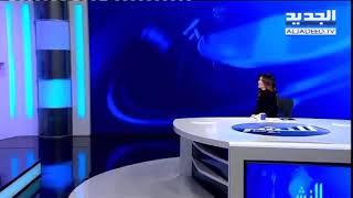 محمد جنيد فوق النخل للنشر