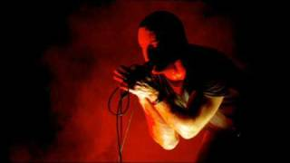 Nine Inch Nails - only (el p mix)