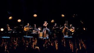 Die Toten Hosen // Wünsch dir was (Unplugged im Wiener Burgtheater)