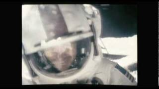 Аполлон 18 (дублированный трейлер)