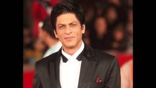 "Sharukhan's next movie "" fan"" - yash raj films, maneesh sharma"