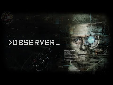 Hacking Our Fears First Look | OBSERVER | EP1