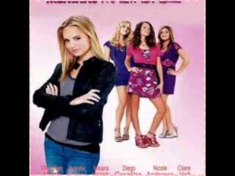 Top  10 filmes de adolescentes